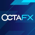 OctaFX Image
