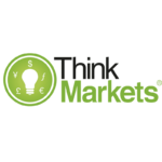 ThinkMarkets Image