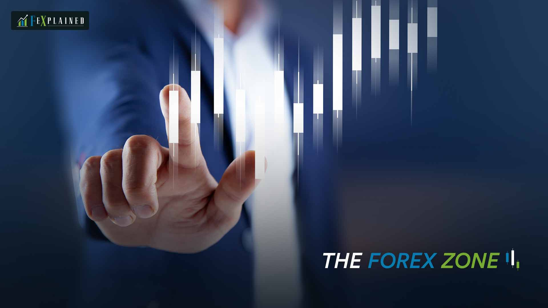 The Forex Zone Forecasts – A solid US Dollar tone with risk on theme Image
