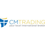 CMTrading Image