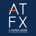 ATFX Image