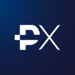 PrimeXBT Image